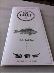 casapalet3