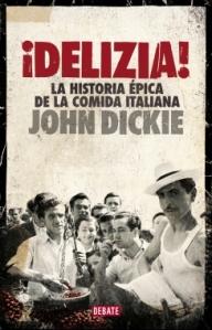 john_dickie_delizia