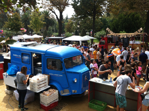 food_truck_barcelona