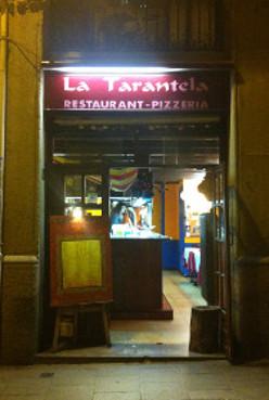 tarantella_pizza_barcelona_1