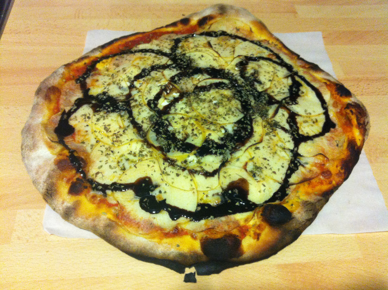 tarantella_pizza_barcelona_2