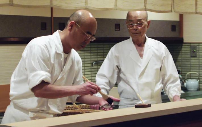 jiro-sushi-umami