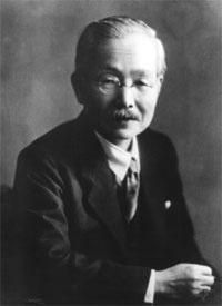Kikunae_Ikeda_umami