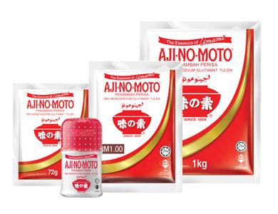 umami-ajinomoto
