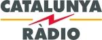 Catalunya-Radio-logo