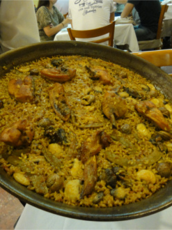 paella_tips_catalunyaràdio