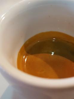 cafe-radio-paula-moles
