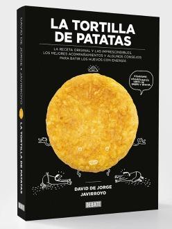 tortilla-patatas