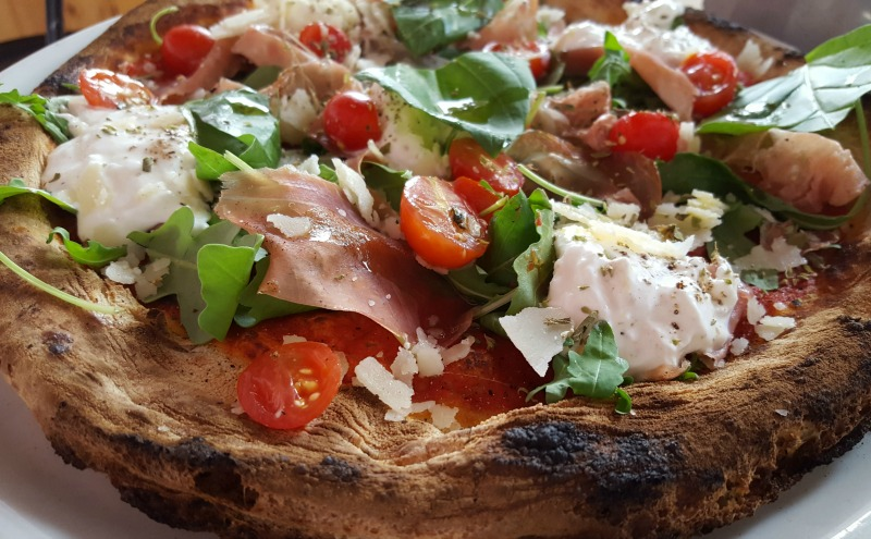 can-pizza-prat