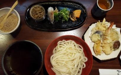 japo-udon