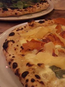 frankiegallochachacha-pizza
