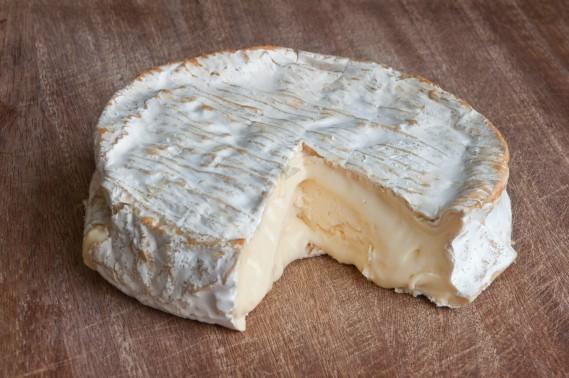 brie-camembert